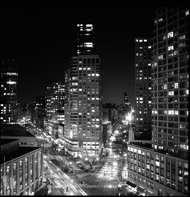 Filed Under Uncategorized By Admin Tags Black And White Buildings